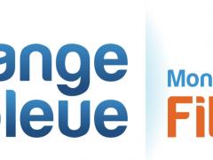 L'Orange Bleue Villiers sur Marne Teaser + Clip